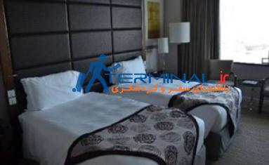 files_hotelPhotos_96966_1210191030007792429_STD[531fe5a72060d404af7241b14880e70e].jpg (383×235)